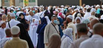 واش الحج غادي يتلغا؟..الوزير التوفيق: القرار بيد السعودية وموقعناش عقود السكن والنقل والإعاشة