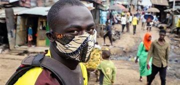 """إفريقيا أقل تضررا نسبيا من """"كورونا"""".. مندوبية التخطيط: ها شحال سجلات من إصابة ومعظم البلدان الإفريقية الكبيرة غير متأثرة"""