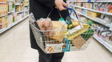 68,4 فالمائة من الأسر المغربية كتشوف أن أسعار المواد الغذائية طلعات فالشهور الأخيرة