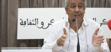 الطوزي عضو لجنة النموذج التنموي: العدل والإحسان حليف موضوعي للدولة