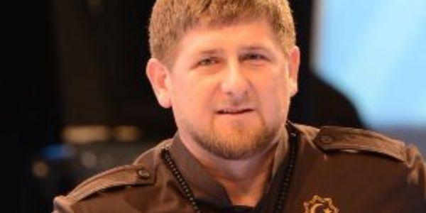 نقل الرئيس الشيشاني قديروف للصبيطار بعد الاشتباه فإصابتو بكورونا