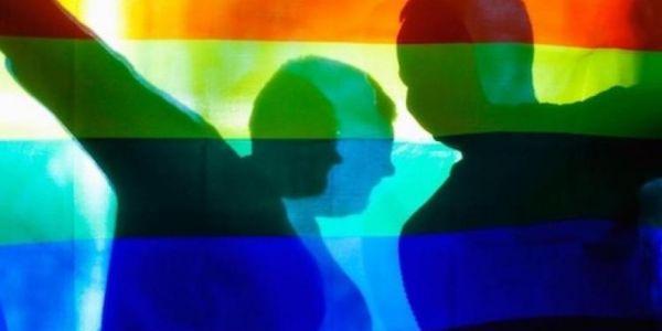 دراسة جمعية أقليات: 60 فالمية من المثليين والمتحوليين ماكاينخرطوش فالأنشطة الاجتماعية والسياسية بسباب الخوف وانعدام الثقة فالمنظمات.. و71 كيطالبو بتغيير القوانين
