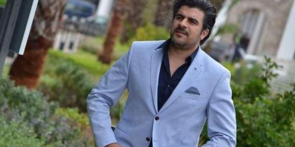 لأول مرة.. ياسين أحجام نشر تصويرة ديال بنتو ملي كانت صغيرة