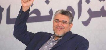 مستشار الوزير الرميد: العملية اللي دار اليوم نجحات – تدوينة