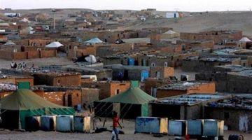 تسجيل حالة وفاة جديدة وإصابة بكورونا فمخيمات تندوف