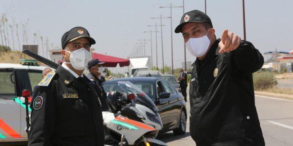 باش يطور البوليس: الحموشي حيد مدير المعهد الملكي للشرطة وها شكون جا بلاصتو