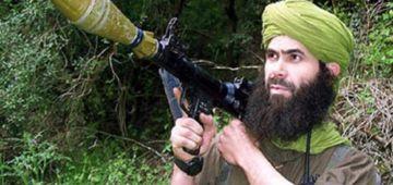 فرنسا قتلات الإرهابي ديال القاعدة فبلاد المغرب الاسلامي ابو مصعب عبد الودود فمالي