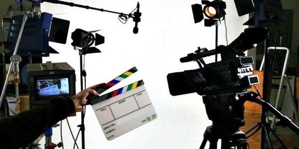 الحصيلة السينمائية بالمغرب : تدار 13 فيلم طويل و83 فيلم قصير ف 2020