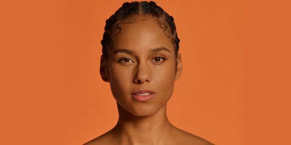أليشيا كيز خرجات أغنية جديدة على قضايا عنف البوليس مع السود فمريكان – فيديو