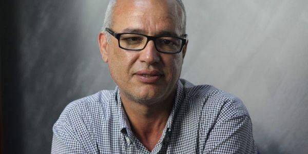 رئيس الجمعية المغربية لحقوق الإنسان: سنة 2019 عرفات 320 متابعة قضائية في ملفات سياسية وتضييق على العمل النقابي