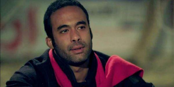 """وريث هيثم أحمد زكي دار شروط باش يوافق على مسلسل """"الامبراطور"""" لمحمد رمضان"""