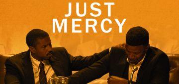 """بعد مقتل جورج فلويد.. عرض فيلم """"جست ميرسي"""" لي كيدوي على الظلم العرقي فابور لمدة شهر كامل"""