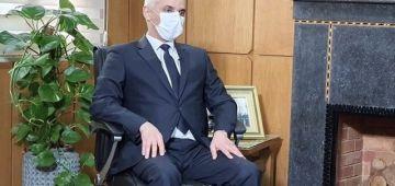 حقوقيون باغيين لقاء مستعجل مع وزير الصحة على قبل داكشي لي كيوقع فسبيطار ابن سينا