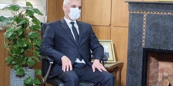 الصراعات بوزارة الصحة مستمرة.. شكايات كثيرة ضد مندوب الصحة بقلعة السراغنة ومطالب بفتح تحقيق