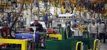 مندوبية التخطيط: ها كيفاش دايرة الصناعات التحويلية