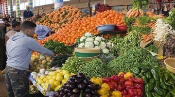 ثمن اللحم والخضرة طاح وثمن الديسير متبدلش.. هذو كَاع تفاصيل الأسعار فسوق الجملة فكازا