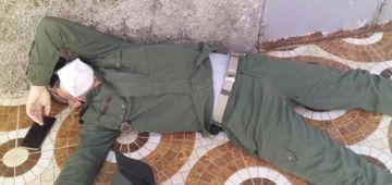 لفتيت: تسجيل 179 اعتداء على أفراد السلطات العمومية والقوات المساعدة في فترة الطوارئ