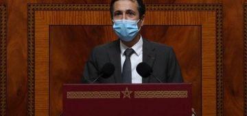 إنقاذ الاقتصاد.. البرلمان: الأولوية للسياحة والنقل الجوي