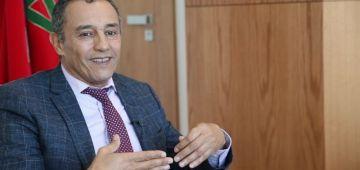 مجلس الشامي: بزاف ديال المؤسسات معندهاش تراخيص صحية وكتهدد صحة المواطنين