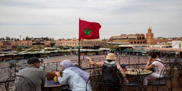 خبراء: المغاربة كيفضلو الوجهات السياحية الداخلية كثر من الخارج.. والأثمنة الرخيصة ماغتنعشش القطاع السياحي