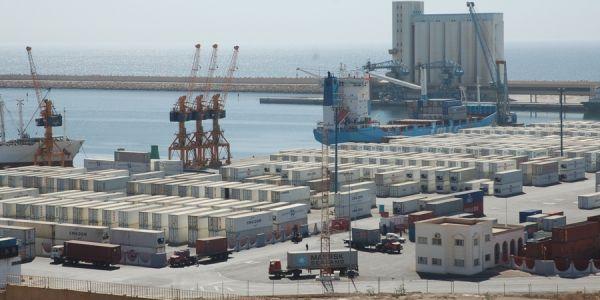 تكليف متمرس فمجال مراكز الحدود بالسهر على أمن ميناء أكادير