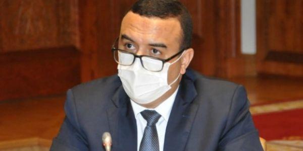"""نقابة """"السي دي تي"""": الحكومة كتسمح بخرق مدونة الشغل وعدم التصريح بالخدامة ف لاسينيسيس"""