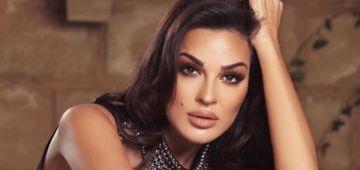 الممثلة نادين نجيم دارت عملية لمدة 6 ديال الساعات بعدما تجرحات فانفجار بيروت – فيديو