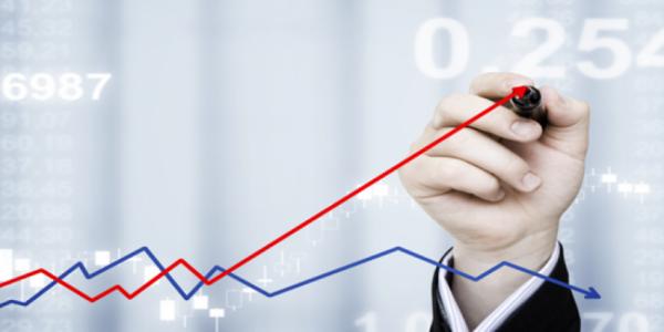 المركز المغربي للظرفية كيتوقع نمو بنسبة 7,1 فالمية هاد العام
