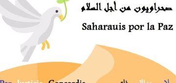 صحراويون من أجل السلام للإتحاد الأوروبي: قررنا نتمردو على الوضع فتندوف وبغيناكم تلتازمو معانا