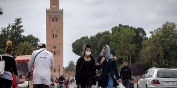 """مندوبية التخطيط: اكثر من 95 فالمائة من الأسر المغربية دايرة الإجراءات الاحترازية باش تحمي راسها من """"كورونا"""""""