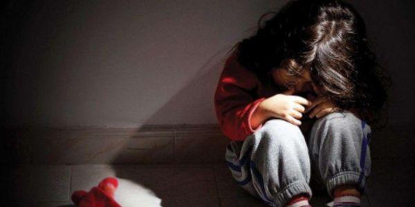 جديد قضية الطفلة مريم.. عائلتها ترجعات على التنازل للمغتصب وحطات بيه شكاية جديدة
