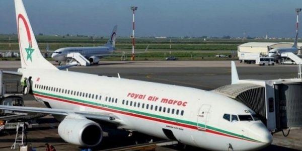 رسميا.. وزارة السياحة: الطيران الداخلي غايبدا الخميس.. ومجموعة من الخطوط غتكون متوفرة.