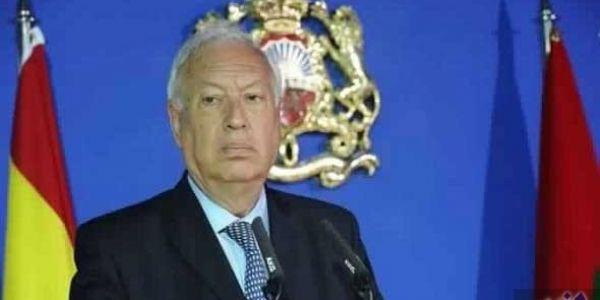 بالفيديو. وزير الخارجية السابق دالصبليون كيهاجمنا. المغرب كيبتزنا ديما بورقة الهجرة