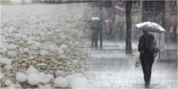 """الأرصاد الجوية كتحذر: الشتا جاية مجهدا بزاف لهاد المناطق وغادي تكون مصحوبة بـ""""التبروري"""" والرّيح"""