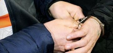"""اعتقال نصاب فكليميم منتاحل صفة """"كولونيل"""".. كان كيوهم الضحايا ديالو بالتوظيف"""