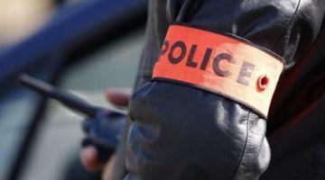 الحمُّوشي اعطا ترقية استثنائية لبوليسي مات وهو كيدير خدمتو فالرباط