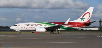المغرب مزال غادي يبقا ساد الحدود الجوية مع 54 دولة حتى لـ10 يونيو الجاي