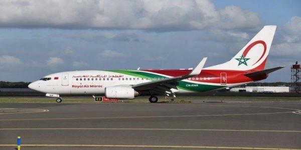 لارام غادي تواصل الرحلات الخاصة حتى لـ10 شتنبر بسبب تمديد حالة الطوارئ