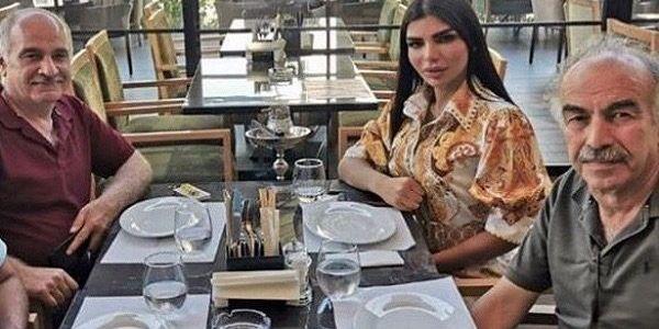 تقدم كبير هذا.. متحول جنسي غادي يلعب دور البطولة ففيلم درامي سوري