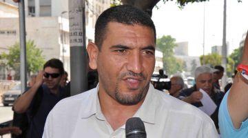 كريم طابو أحد أشهر الوجوه ديال حراك الدزاير خرج من الحبس