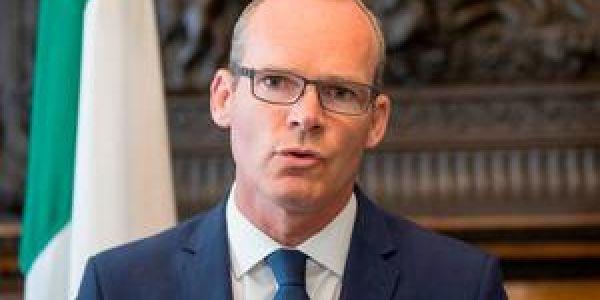 خارجية أيرلندا: ها موقفنا من قضية الصحرا فاش نشدو العضوية غير الدائمة لمجلس الأمن