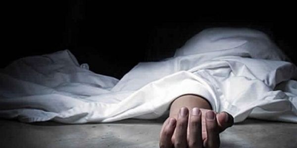 وفاة غامضة لتلميذ مدوز امتحانات الباك فالعيون