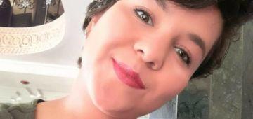 """الدواعش كثرو. كيهددو زعيمة تنسيقية الزوافرية بالقتل. وهي لـ""""كود"""" : وصفوني بالزانية والزنديقة وعايرو عائلتي حيت دافعت على الحريات الفردية"""