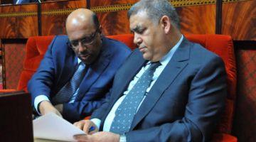 لجنة الداخلية صادقات بالإجماع على مشروع سن أحكام خاص بحالة الطوارئ الصحية وإجراءات الإعلان عنها