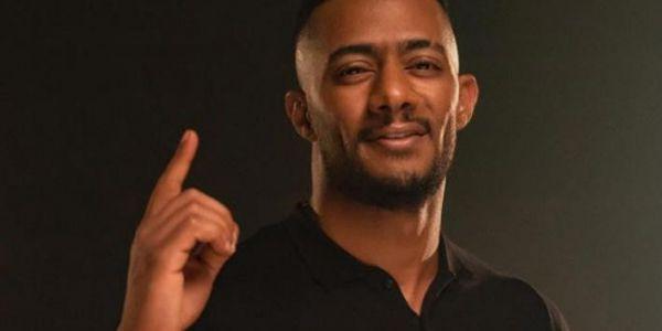محمد رمضان جاب الربحة.. المحكمة قررات يدخل اللحبس فقضية البيلوط