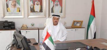 ترتيب العلاقات المغربية الإماراتية: سفير جديد بالرباط واش يقدر يرجع الدفء للعلاقات