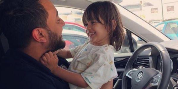 على سلامتهم.. عائلة ياسين لمنور رجعو للمغرب من اسبانيا بعد أشهر طويلة من إغلاق الحدود