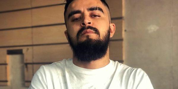 بروفيت الزعيم.. رابور مغربي مشا لميريكان ملي كان عندو 12 عام ورجع دابا لبلادو – فيديوهات