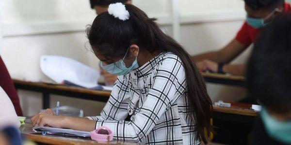 وزارة التربية الوطنية نشرات الأطر المرجعية الخاصة بالامتحانات الجاية