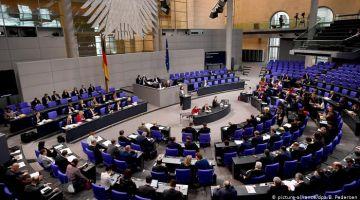 المانيا: مواصلين فدعمنا لجهود الأمم المتحدة باش يتلقى حل لنزاع الصحر